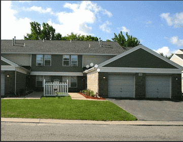 Furnished Apartments Watertown Ny